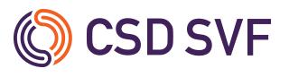 Communication Service for the Deaf Social Venture Fund