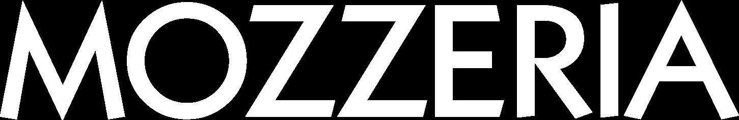Mozzeria
