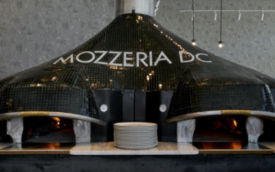 Pizzeria With All Deaf Employees Opens in DC